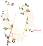 RR_Cupid_Cluster02.png