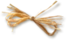 catherinedesigns_LittleGarden_BowRaffia_sh.png