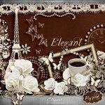 «ELEGANT»  0_81388_9663bc05_S