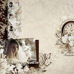 «ELEGANT»  0_81391_3e02b783_S