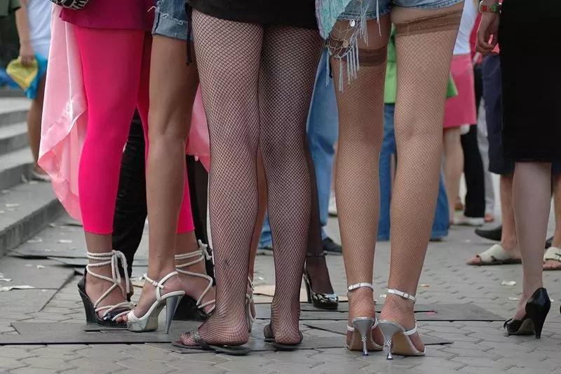 Фото дівчат секс 15 фотография