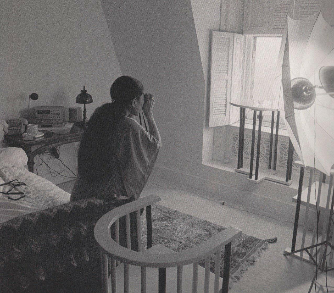 Очки Леннона