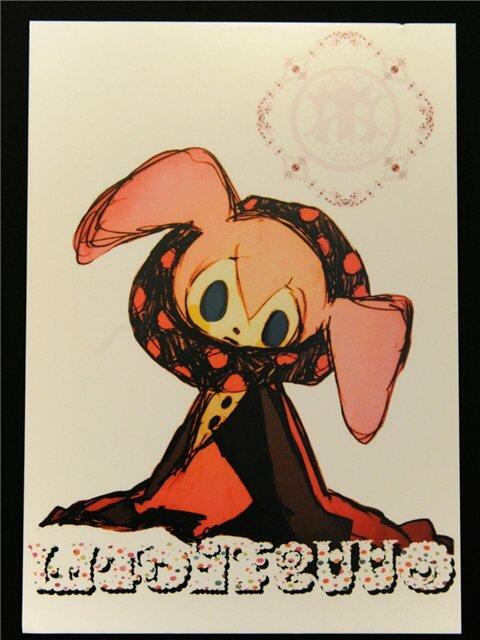 Девочка-волшебница Мадока Магика, аниме 2011, Мерседес Бенц, машины для отаку, иташи, Japan Media Arts Festival,Mercedes Benz,Mahou Shoujo Madoka Magica