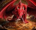 Любовь драконов Глава 25 (2 часть)