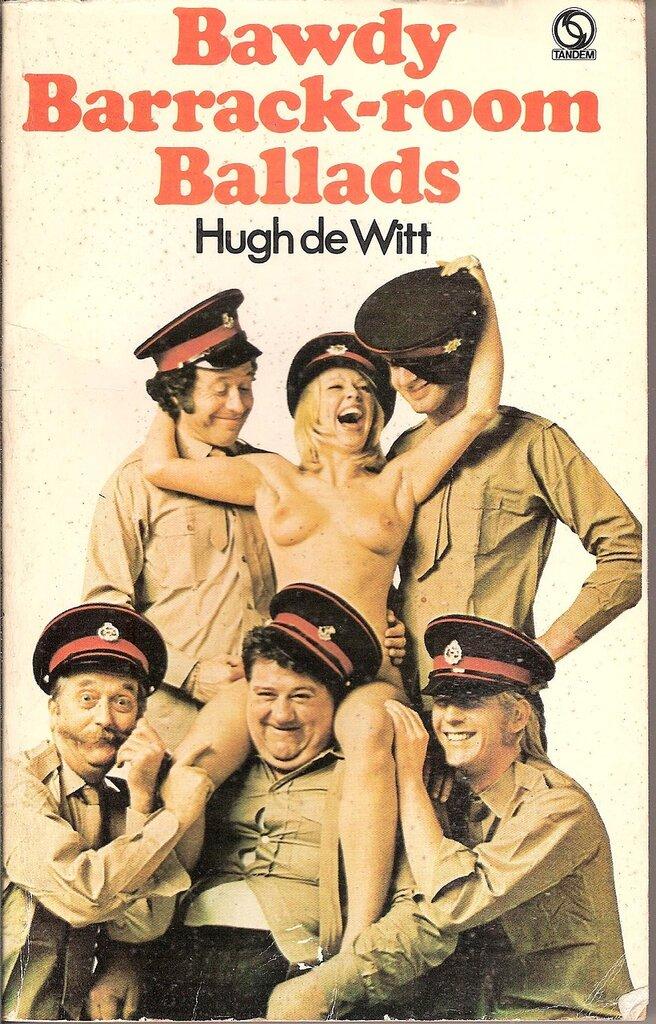book cover.1970