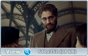 Хранитель времени / Hugo (2011/Blu-ray/Remux/BDRip 1080p/720p/HDRip)