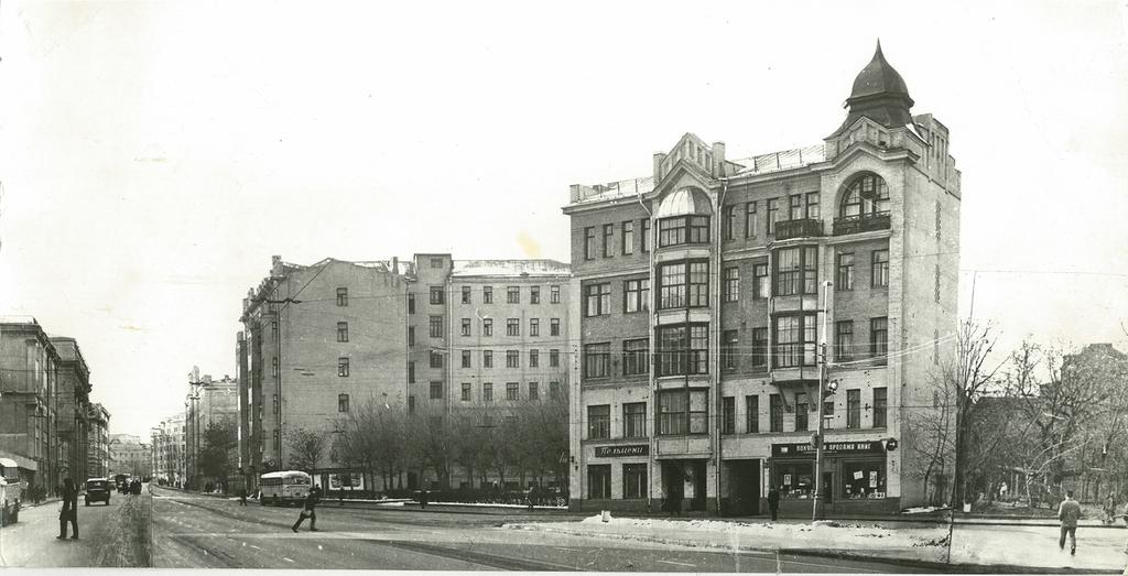 305209 Якиманка (улица Димитрова).jpg