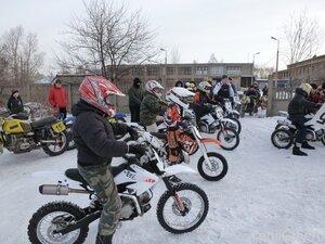 спорт,дети,Нижний Тагил,Мотоциклы,мотокросс,фотоотчет