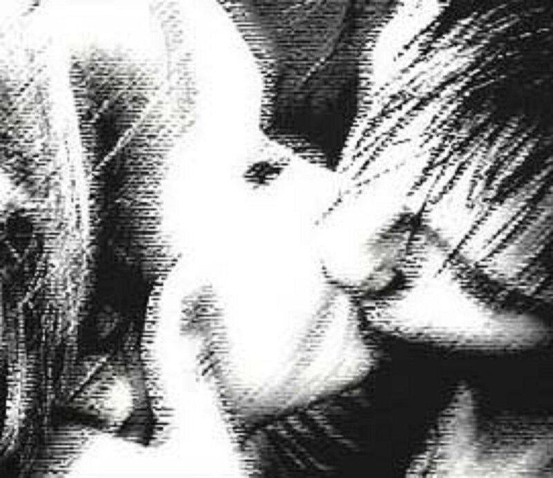 Мальчишки и девчонки=первый поцелуй.