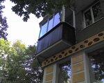 Ремонт и реконструкция балконов в Харькове