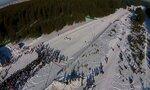 Лыжня России в Первоуральске