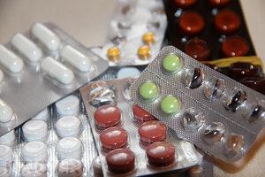 Ученые считают, что депрессию необходимо лечить аспирином