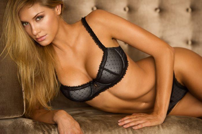 Сексуальные девушки: прекрасный пол на фотографиях Джои Райт 0 10b304 33c6cb10 orig