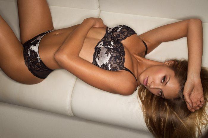 Сексуальные девушки: прекрасный пол на фотографиях Джои Райт 0 10b305 e0d5fdec orig
