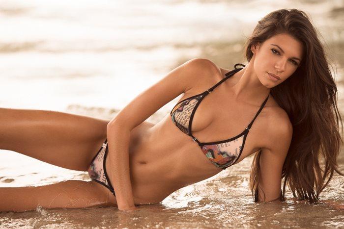 Сексуальные девушки: прекрасный пол на фотографиях Джои Райт 0 10b30d 7da0f107 orig