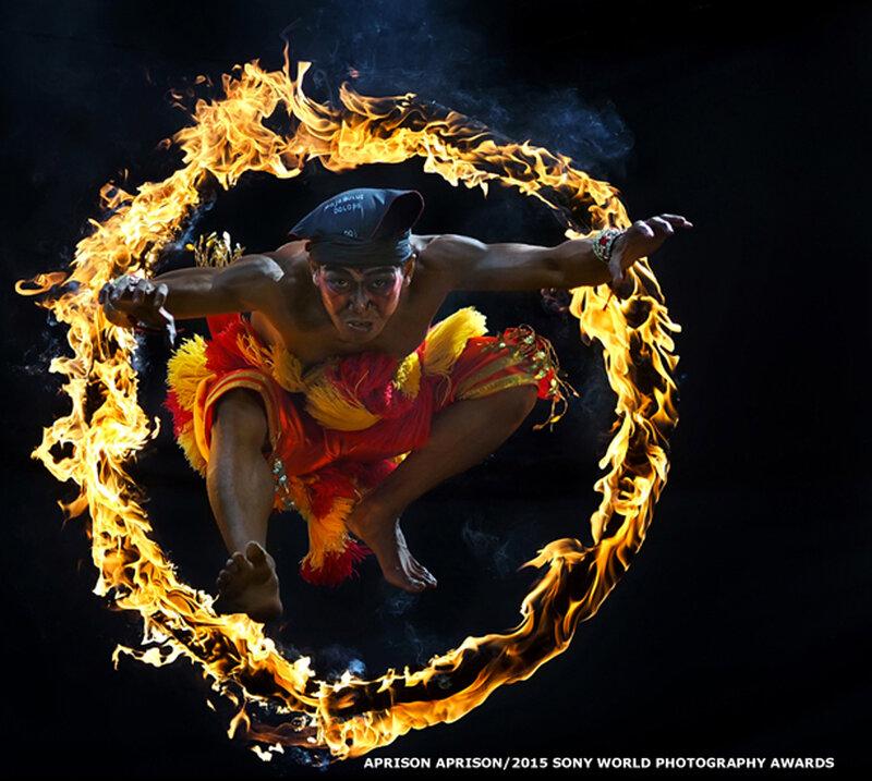 Самые потрясающие фотографии конкурса Sony World 0 122f08 5c838176 XL