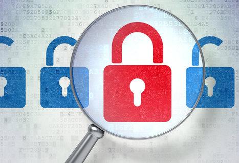 Мининформ ограничил доступ к двум сайтам из-за информации с признаками проявления экстремизма