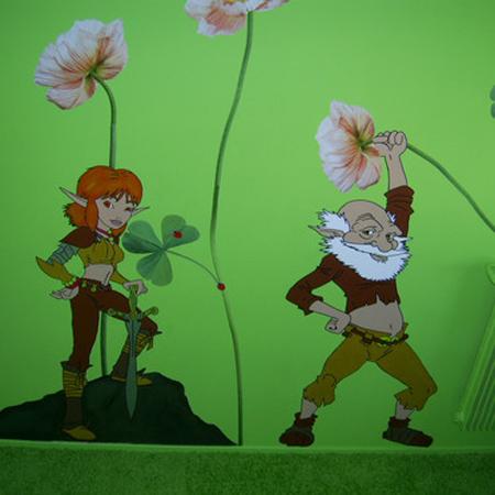 french-kidsroom-in-bright-color1-4.jpg