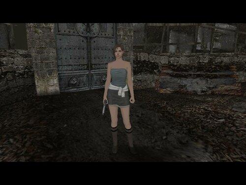 Персонажи Resident Evil 3 (наемники) 0_119c6e_53bae835_L