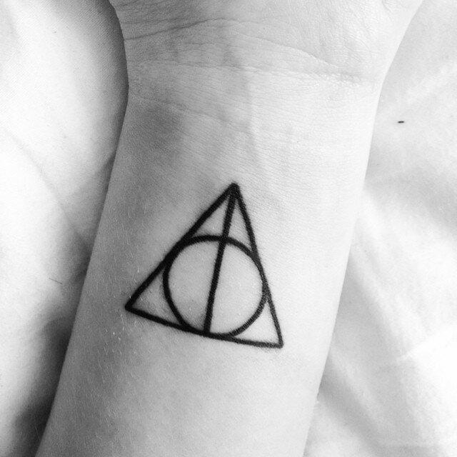 кино-татуировки-фото11.jpg