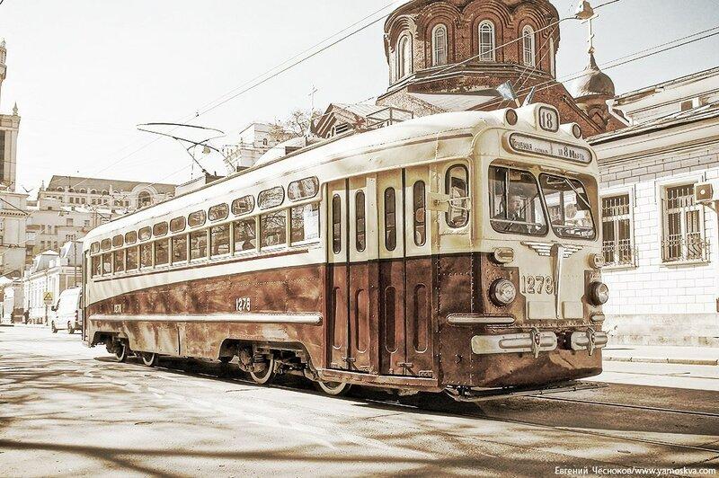 Весна. Парад трамваев. 11.04.15.01...jpg