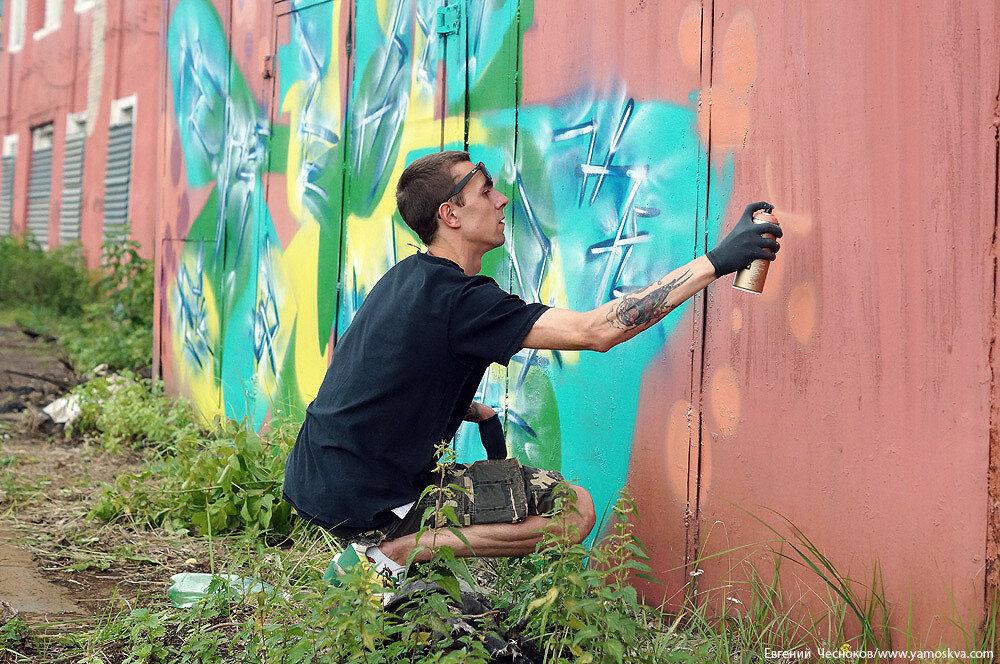 Лето. ЗИЛ. граффити. 23.07.15.13..jpg