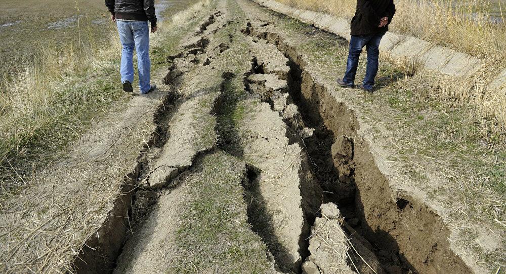 таджикское землятресение разлом.jpg