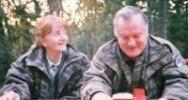 БиГ, война в Боснии и Герцеговине, Ратко Младич