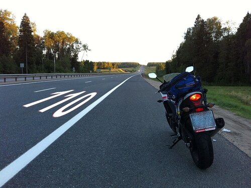 110-км час.jpg