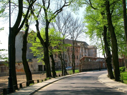 Фото Валерия Смолика, 2012 г.