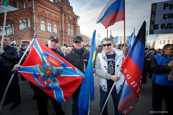 митинг_за_Крым_9