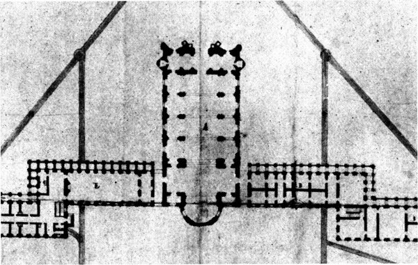 собора Александро-Невского