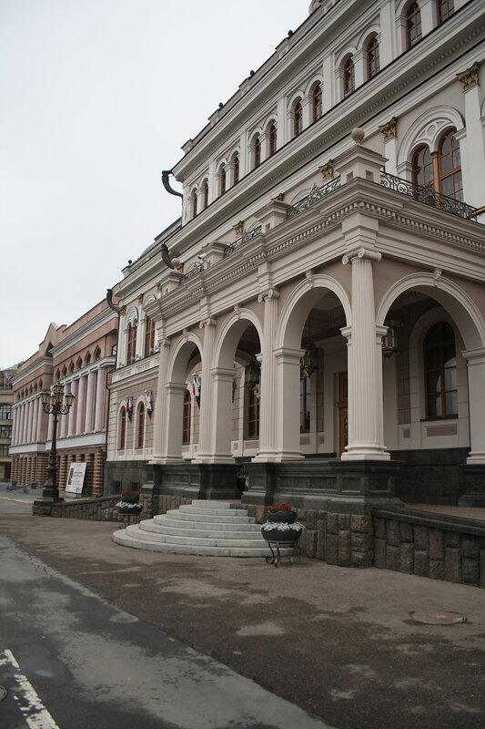http://img-fotki.yandex.ru/get/3300/ironfelix88.54/0_1a0b7_97fe23bf_XL