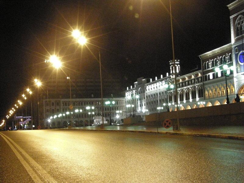 Центр Йошкар-Олы в День города закроют для автотранспорта 10 августа общественный транспорт будет ходить по временно...