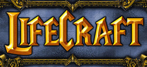 warcraft-font