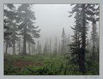 В горы на 30 дней 0_d7c_5f8b9bb5_S