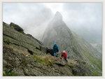 В горы на 30 дней 0_14f7_c26da1b1_S