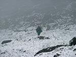 В горы на 30 дней 0_2110_3835609f_S