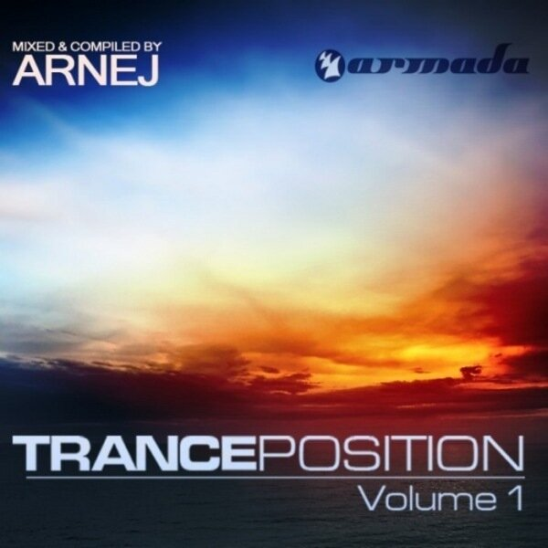 Tranceposition vol. 1 (mixed by Arnej)