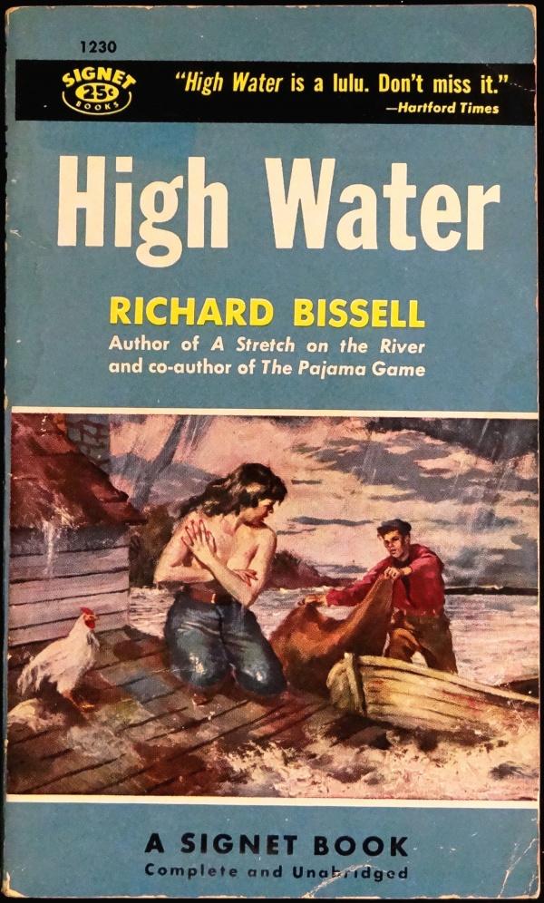 High Water.jpg