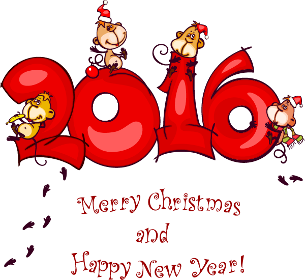Christmas ClipArt #25 (188).png