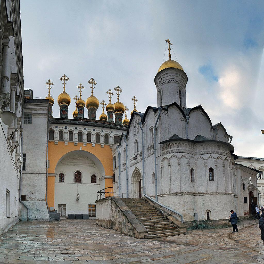 2008_02_10.Kreml-Cerkov_Rizorolozheniya03.03-1024_sh.jpg