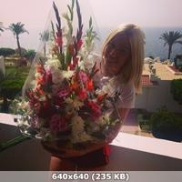 http://img-fotki.yandex.ru/get/3301/14186792.1c6/0_fe53e_c1c6d4b4_orig.jpg