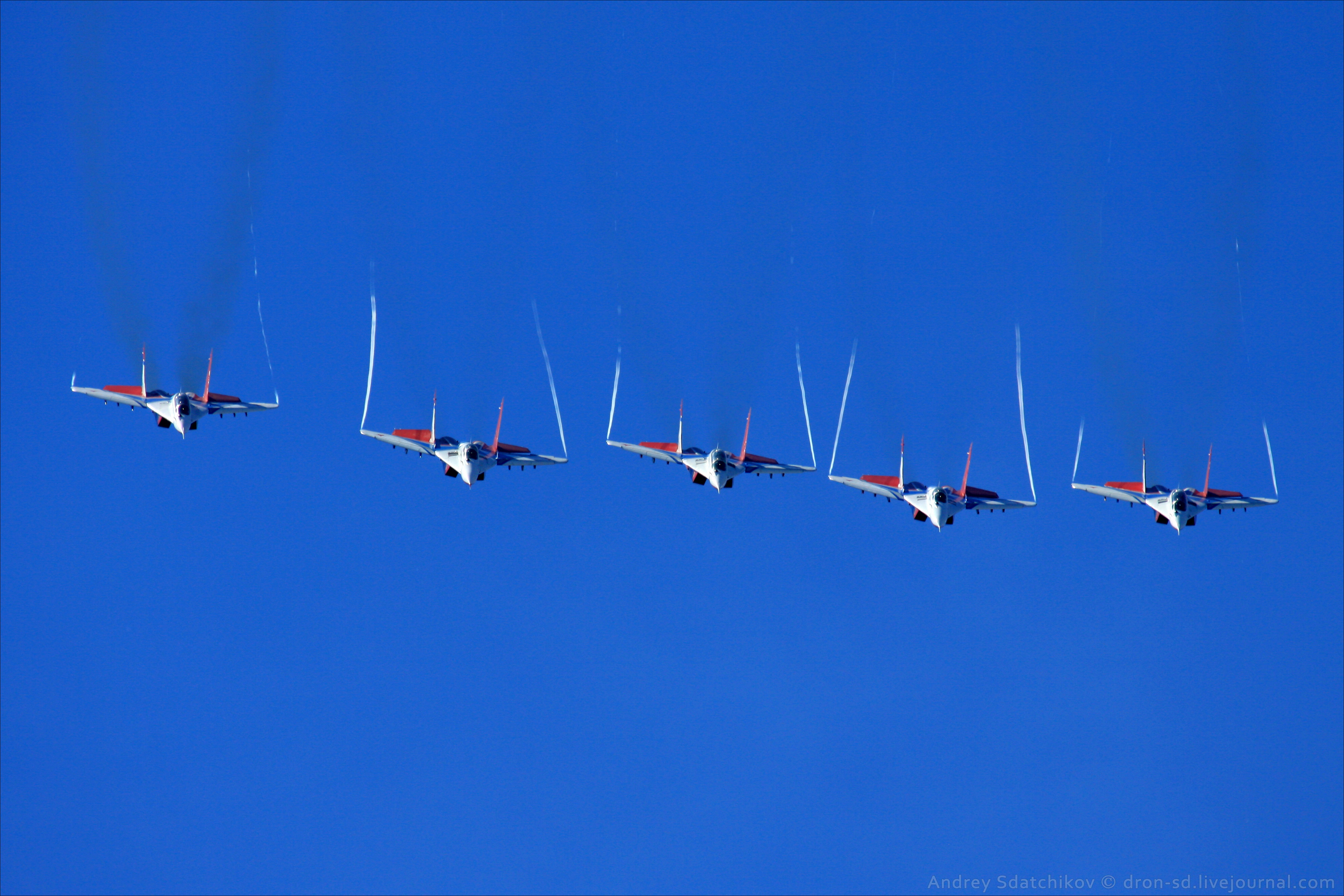 MAKS-2015 Air Show: Photos and Discussion - Page 3 0_1226a1_11c8a62a_orig