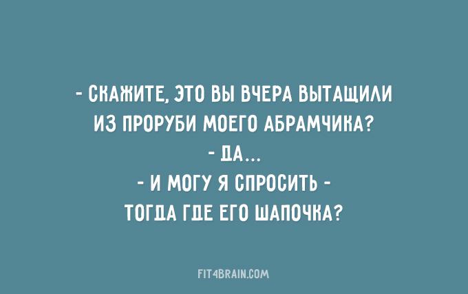 https://img-fotki.yandex.ru/get/3301/211975381.9/0_181f49_e3b4e030_orig.jpg
