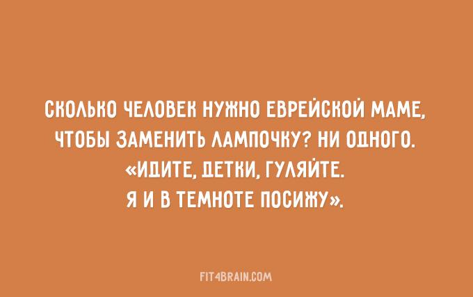 https://img-fotki.yandex.ru/get/3301/211975381.9/0_181f51_11c0c976_orig.jpg