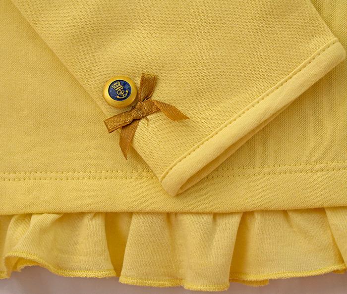 детская-одежда-фаберлик-отзыв-faberlic6.jpg