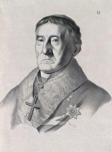 Сестренцевич Богуш Станислав