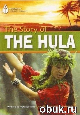 Книга The Story of the Hula