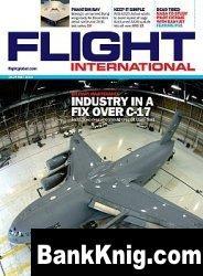 Flight International 2010-05-18 (Vol 177 No 5240)
